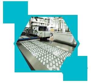innova_lab_manufacture