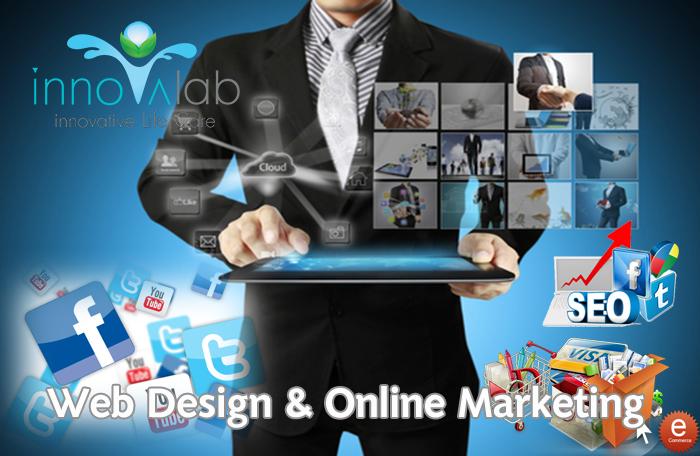web&marketing